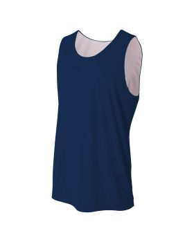 A4 N2375 Adult Performance Jump Reversible Basketball Jersey