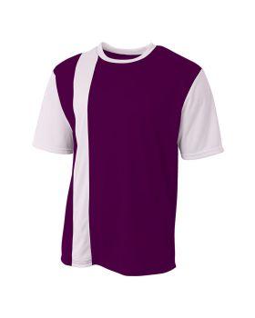 A4 N3016 Legend Soccer Jersey