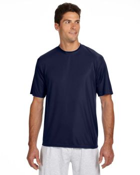 'A4 N3142 Men's Cooling Performance T-Shirt'