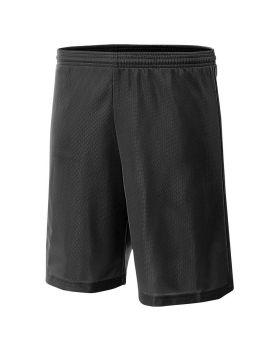 A4 N5255 Men's 9 Inseam Micro Mesh Shorts