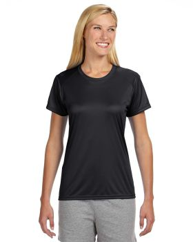A4 NW3201 Ladies Cooling Performance T-Shirt