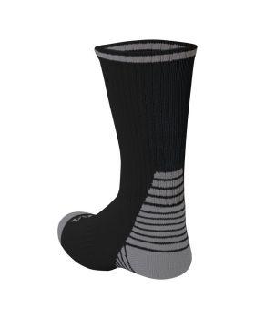 A4 S8009 Pro Team Socks