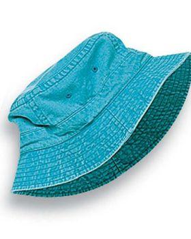 Adams ACVA101 Unisex Vacationer Bucket Hat