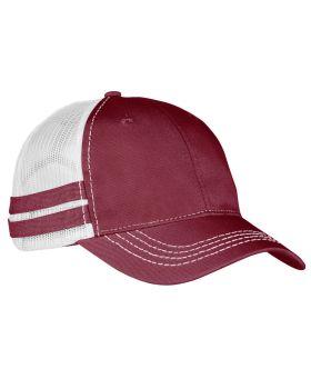 Adams HT102 Heritage Cap