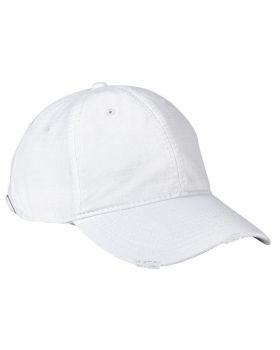 Adams IM101 Image Maker Cap