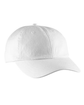 Adams LO101 Ladies' Optimum Pigment-Dyed Cap