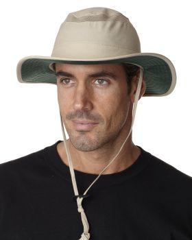 Adams OB101 Outback Brimmed Hat