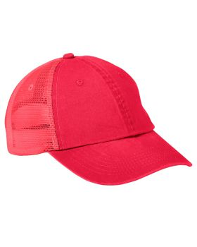 Adams VB101 Vibe Cap