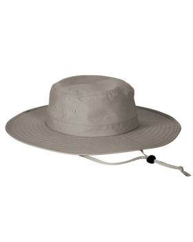 Adams XP101 Extreme Adventurer Hat