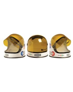 Aeromax costumes ARASHELMET Astronaut Helmet Ages 3 To 10