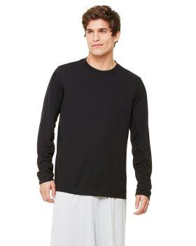 All Sport M3002 Long Sleeve T-Shirt