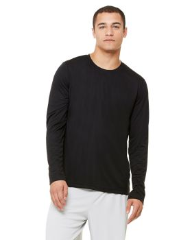 All Sport M3009 Performance Long Sleeve T-Shirt