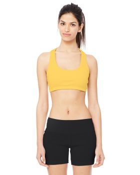 All Sport W2022 Ladies' Sports Bra