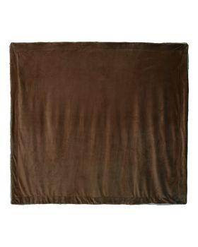 Alpine Fleece 8726 Oversized Sherpa Blanket