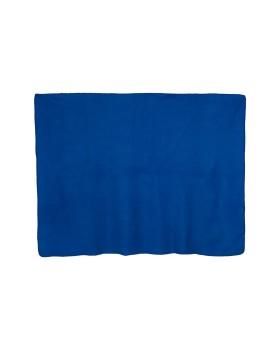 Alpine Fleece LB8711 Value Fleece Blanket