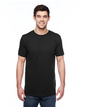 Anvil 351 Adult Featherweight 3.2 oz T-Shirt