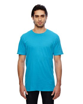 Anvil 351 Adult Featherweight T-Shirt