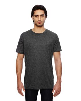 'Anvil 351 Adult Featherweight 3.2 oz T-Shirt '