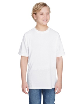 Anvil 6750B Youth Triblend T-Shirt
