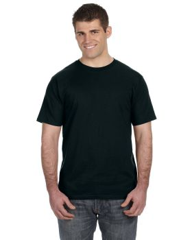 Anvil 980 Ring Spun Cotton T-Shirt
