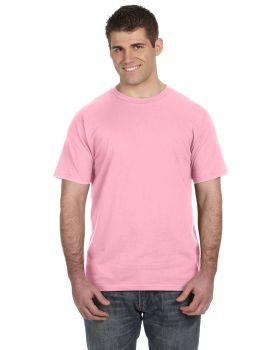Anvil 980 Ring Spun Cotton T-Shirt