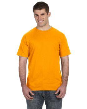 Anvil 980 Ring Spun Cotton 4.5 oz T-Shirt