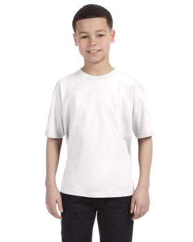 Anvil 990B Youth Lightweight Fashion T-Shirt
