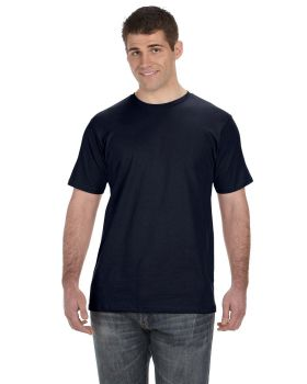 Anvil OR420 Men Lightweight T-Shirt