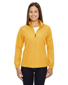 Ash City - Core 365 78183 Ladies' Motivate Unlined Lightweight Jacket