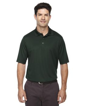 Ash City Core 365 88181 Men's Origin Performance Pique Polo Shirt