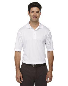 Ash City - Core 365 88181T Men's Tall Origin Performance Piqué Polo