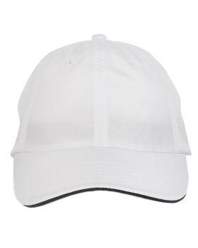 Ash City - Core 365 CE001 Adult Pitch Performance Cap