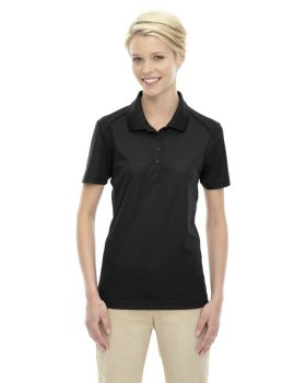 Ash City - Extreme 75108 Ladies' Eperformance Shield Snag Protection Short-Sleeve Polo