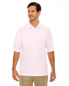 Ash City - Extreme 85080 Men's Eperformance Piqué Polo
