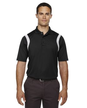 Ash City - Extreme 85109 Men's Eperformance Venture Snag Protection Polo