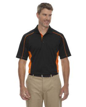 Ash City - Extreme 85113 Men's Eperformance Fuse Snag Protection Plus Co ...