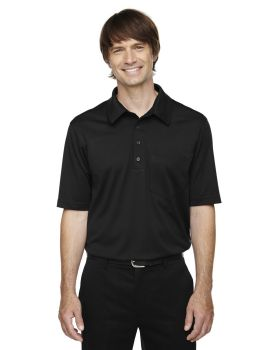 Ash City - Extreme 85114 Men's Eperformance Shift Snag Protection Plus Polo