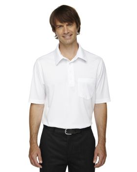 Ash City - Extreme 85114T Men's Tall Eperformance Shift Snag Protection  ...