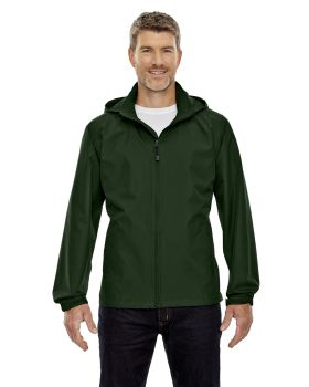 Ash City - North End 88083 Men's Techno Lite Jacket