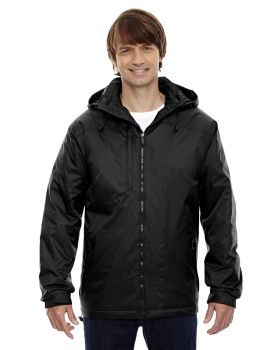 Ash City - North End 88137 Men's Insulated Jacket