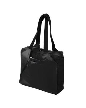 'Augusta 1148-C Dauntless Bag'