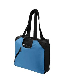 Augusta 1148-C Dauntless Bag