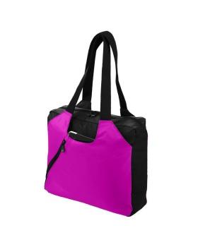 Augusta 1148-C Dauntless Bag