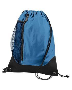 Augusta 1149 Tres Drawstring Backpack