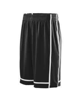 Augusta Sportswear 1186 Youth Winning Streak Short