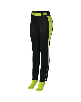 Augusta 1242-C Ladies Outfield Pant