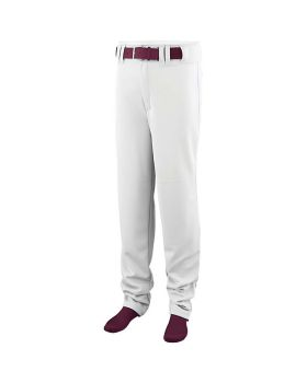 Augusta 1440 Series Baseball/Softball Pant