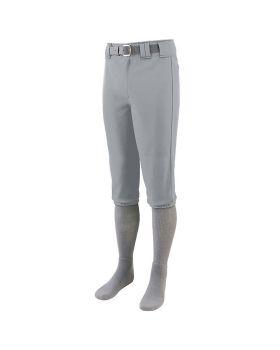 Augusta 1453 Youth Series Knee Length Baseball Pant
