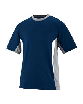Augusta 1511 Youth Surge Jersey
