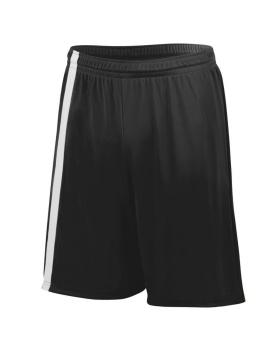 Augusta Sportswear 1623 Youth Attacking Third Short